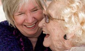 geriatricarea musica mayores con demencia avanzada