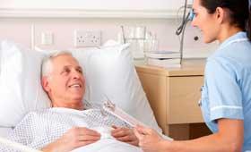 geriatricarea prácticas médicas no recomendables