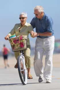 geriatricarea viajar cerebro deterioro cognitivo