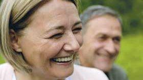 Casi 9 de cada 10 españoles espera tener un envejecimiento activo