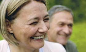 Geriatricarea-Actitudes-hacia-el-envejecimiento-Sanitas