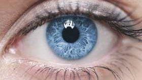 Un examen ocular puede facilitar el diagnóstico temprano del Alzheimer