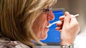 GYMSEN desarrolla una herramienta para mejorar la capacidad sensorial y el estado nutricional de los mayores