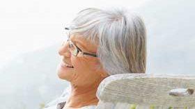 Lepant Residencial trabaja la conexión entre sentidos y recuerdos para la estimulación cognitiva