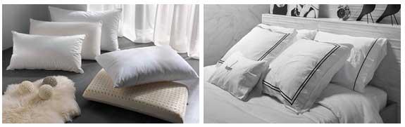 Geriatricarea Vayoil Textil ropa cama