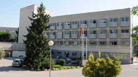 Licitación del Acuerdo marco del servicio público de atención residencial a personas mayores dependientes en Madrid