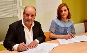 geriatricarea COTS de Galicia SGXX