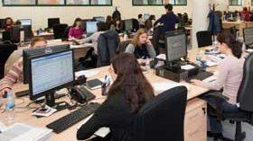 Clece comienza a prestar el Servicio de Ayuda a Domicilio en Madrid