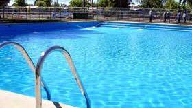 El ejercicio físico en el medio acuático mejora la salud mental y aporta relajación a los mayores