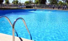 geriatricarea Ejercicios en el agua sanyres