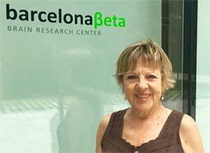 geriatricarea-European-Prevention-of-Alzheimers-Dementia-EPAD
