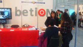 Bilbao acogerá el 28 y 29 de octubre la séptima edición del Salón Sin Barreras – Oztoporik Gabe