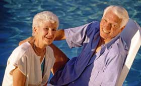 geriatricarea vacaciones de verano
