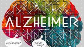 Hoy celebramos el Día Mundial del Alzheimer