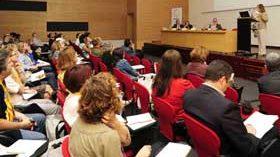 Barcelona acoge el 25 de octubre el Congreso de Restauración Colectiva 2016