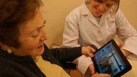 """Fundación Vianorte-Laguna organiza la Jornada Científica """"Up to Date"""" en Demencia"""