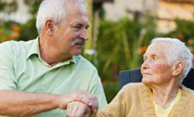 Geriatricarea adavir alzheimer