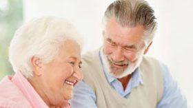 Uno de cada cuatro hogares españoles se ve afectado por un familiar con Alzheimer