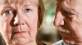 El G7 apuesta por mejorar la atención a las personas que sufren demencia