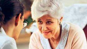 ¿Qué papel ha de jugar el psicólogo en el tratamiento de las demencias?