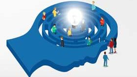 kNOW Alzheimer convoca una beca para proyectos de diagnóstico temprano del Alzheimer