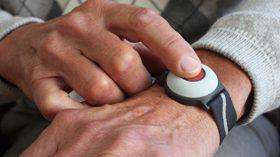 Ya son casi 1,2 millones las personas usuarias de servicios asistenciales a domicilio
