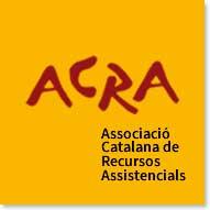 geriatricarea ACRA