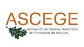 Desde ASCEGE se pide unificar la edad de ingreso en las residencias