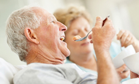 Una correcta alimentación ¿previene la propensión a padecer Alzheimer?