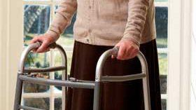 Bizkaia apoya la permanencia en el hogar de personas dependientes o con discapacidad