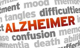 geriatricarea CRE Alzheimer