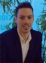 geriatricarea David Roa Arbeteta