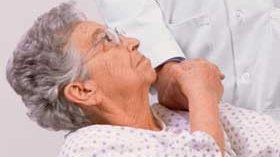 La escasa sensibilidad social y profesional contribuye al infradiagnóstico de la demencia