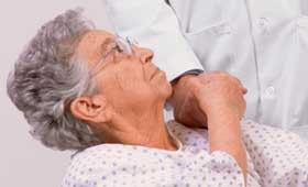 Geriatricarea Día Mundial del Alzheimer SEGG