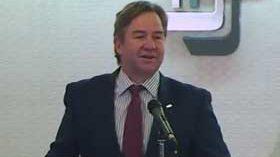 Miguel Ángel Valero, director del Ceapat, intervendrá en el Congreso Intersectorial de Envejecimiento y Dependencia