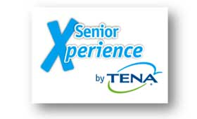 geriatricarea Senior Xperience
