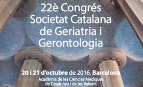 geriatricarea Societat Catalana de Geriatria i Gerontologia