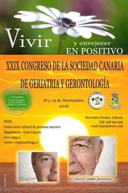 geriatricarea-congreso-geriatria-y-gerontologia-SCGG-2016