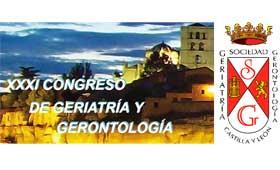 geriatricarea congreso gerisatria