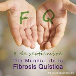 geriatricarea-fibrosis-quistica