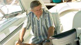 El reto del envejecimiento y el mantenimiento de pensiones y cuidados sociosanitarios