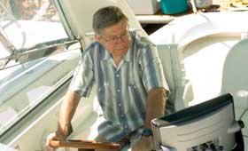 geriatricarea-envejecimiento-adecco