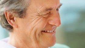 El COP apuesta por un envejecimiento saludable a nivel físico, psíquico, emocional y social