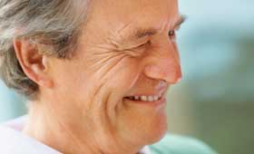 geriatricarea envejecimiento saludable