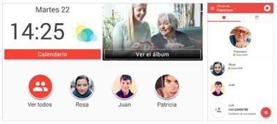 geriatricarea-familyar-app