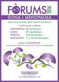 geriatricarea-forum-menopausia