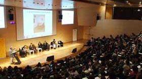 Segunda jornada de ACRA sobre Atención Centrada en la Persona