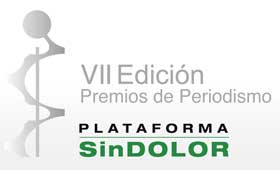 geriatricarea-premios-Plataforma-sinDOLOR