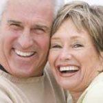 Los 5 retos del envejecimiento para esta década