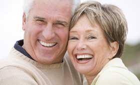 geriatricarea-retos-envejecimiento